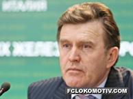 Николай Наумов: мы хотели бы видеть Измайлова в своей команде