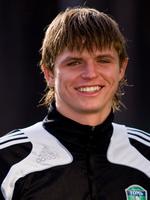 Дмитрий Тарасов стал игроком Локомотива