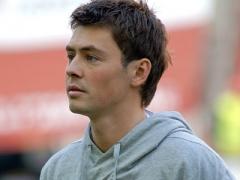 Динияр Билялетдинов: Я уверен в себе как в нападающем