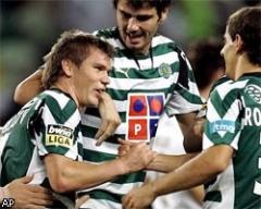 Пауло Барбоза: Футбол для Марата важнее денег