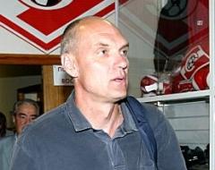 Александр Бубнов: Сборную должен возглавить Божович