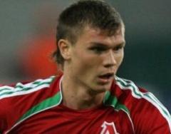 Пауло Барбоза: Локомотив по прежнему ведет переговоры