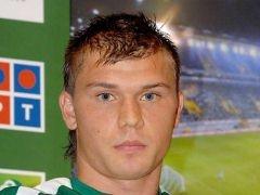 Марат Измайлов - Локомотив