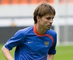 Дмитрий Торбинский: Давайте спокойно отпустим Гуса