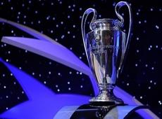 Арсенал и Бавария вышли в 1/4 Лиги чемпионов