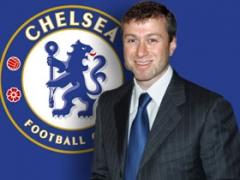 Абрамович намерен сократить зарплату игрокам Челси