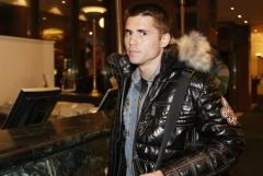 Дмитрий Торбинский: А потом увидели, что самолет в сугробе