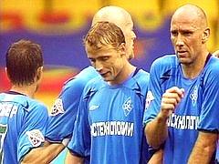 Болельщики Крыльев посетят матч с Локомотивом бесплатно