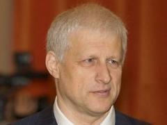 Сергей Фурсенко: Кандидатов на пост тренера сборной осталось трое