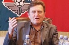 Николай Наумов: Необходимости кого-то покупать у нас сейчас нет