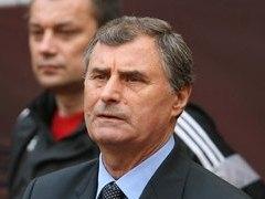 Бышовец: Не ожидал, что Локомотив стартует так неудачно