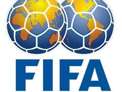 ФИФА закрыла расследование в отношении России