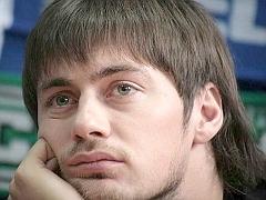 Локомотив не обращался по поводу Милевского