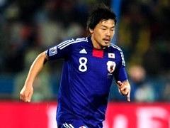 Япония - Локомотив