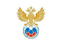 РФС планирует сменить логотип