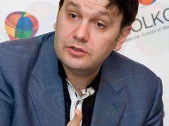Ткаченко: «Локомотиву» надо решить проблему трансферного похмелья
