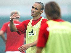 Одемвинги забил победный гол в первом матче за Вест Бромвич