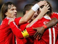 Лига Европы: Локомотив 1:1 (3:4) Лозанна