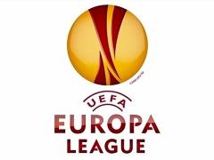 ЦСКА и Зенит попали в первую корзину Лиги Европы