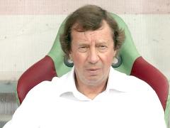 Судьба Юрия Семина решится на Совете директоров