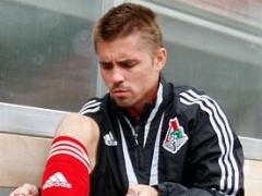 Дмитрий Торбинский: В Спартаке я обзавелся инстинктом выживания