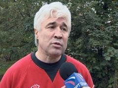 Евгений Ловчев - Локомотив