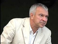 Юрий Белоус опроверг информацию о перехде Янбаева в Зенит