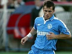 Александр Кержаков заинтересовал Ливерпуль
