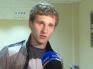 Александр Алиев: Отдыхать от футбола буду в гробу