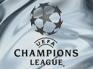 Калешин, Ари и Аршавин вошли в символическую сборную второго тура Лиги Чемпионов