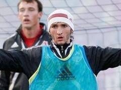 Алан Гатагов вызван в молодежную сборную