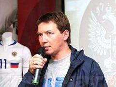 Георгий Черданцев: Вопрос об отставке Семина уже решен