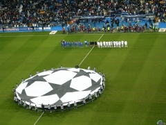 Четыре российских клуба улучшили свои позиции в рейтинге IFFHS