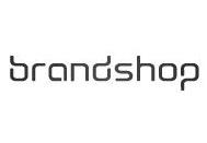Получай 5% скидку в магазине брендовой одежды brandshop.ru
