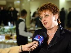 Ольга Смородская: Есть группа болельщиков, которой манипулируют