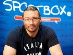 Сергей Овчинников: Отставку Семина считаю ошибкой