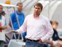 Евгений Харлачев: Саркисов заслужил повышение в классе