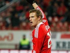 Ян Дюрица: Локомотив обязательно вмешается в борьбу за медали
