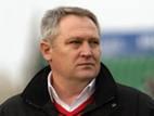 Красножан подписал с Локомотивом контракт на два сезона