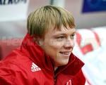 Янбаев может продолжить карьеру в Казани