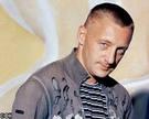 Андрей Тихонов: «Готов рассмотреть любое серьезное предложение»