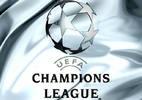 Интер и Бавария сыграют в 1/8 финала Лиги чемпионов