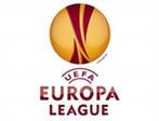 Определились пары участников 1/16 финала Лиги Европы