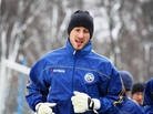 Амельченко близок к переходу в Локомотив