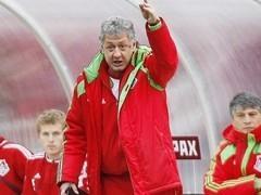 Ринат Билялетдинов - Локомотив