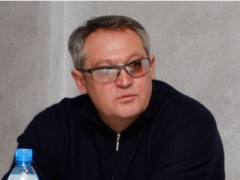 Юрий Красножан - Локомотив
