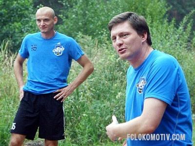 Нахушев: очень хочу поздравить Гордеева!