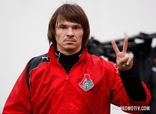 «Локомотив» не вывезет четверых?