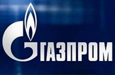 """""""Газпром"""" может стать генеральным спонсором """"Баварии"""""""