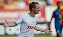 «Енисей» - «Локомотив» 0:2 (фото)